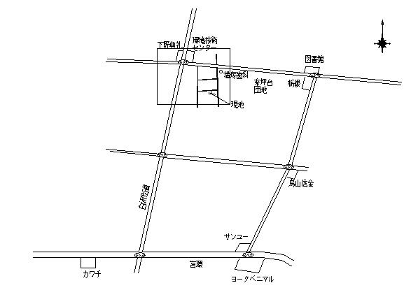 22-map-220715