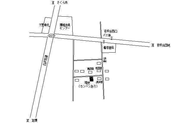 22-map2-220715