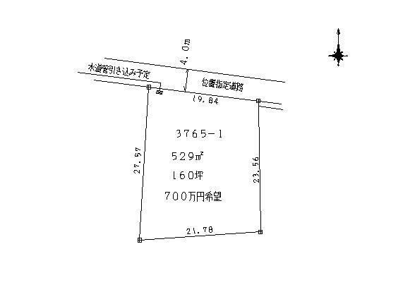 22-pulan-220715