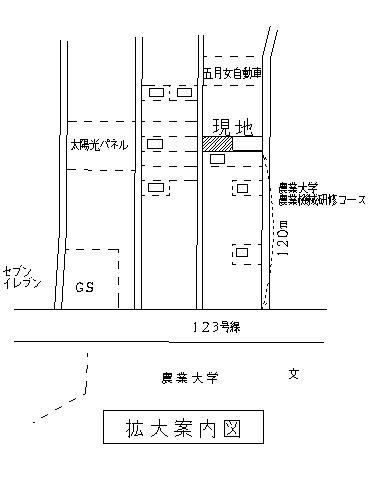 売24_拡大案内図