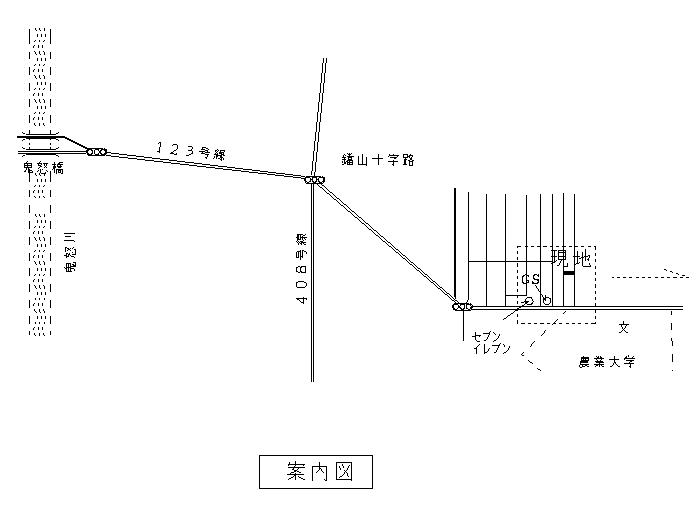売24_案内図